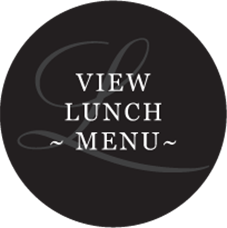 lunch_menu_button.png