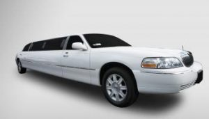town-car-limo-white