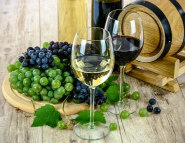 wine tour long island packages
